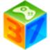 37游戏盒子 V4.0.0.9 官方安装版