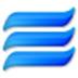 EssentialPIM Free(日程安排) V8.53.1
