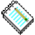 中易通用仓库管理系统 V2015.3.2