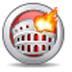 Nero Burning ROM(燒錄軟件) V17.0.8.0 多國語言綠色便攜版