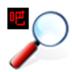 精品域名筛选系统(域名筛选工具) V1.0 绿色版