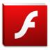 Adobe Flash CS6 簡體中文官方安裝版