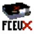 FCEUX 2.2.0 汉化绿色免费版