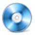 CD转MP3格式转换器 V2.0.1 破解版