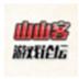 http://img4.xitongzhijia.net/151012/70-15101209503VZ.jpg