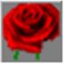 夢幻影樓軟件 V11.0 綠色版