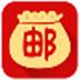 郵掌柜 V4.2.8.30511 官方安裝版