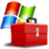 Windows Repair(系统修复工具) V4.4.1