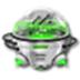 Wifi嗅探器 V6.20 綠色版