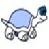 TortoiseSVN(SVN客戶端) V1.12.1.28628