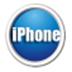 閃電iPhone視頻轉換器 V13.0.0 官方版