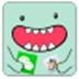 截圖怪獸 V7.3 綠色版