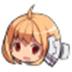 橙光文字游戏制作工具 V2.4.13.1230 官方版