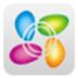 萤石云视频(Ezviz Studio) V2.6.17.1 官方安装版