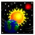 私人图片管理专家 V2011.0220