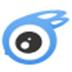 Itools(苹果设备管理软件) V4.5.0.0 官方安装版