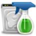 Wise Disk Cleaner(磁盘垃圾清理) V9.7.2.689 绿色免费版