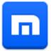 傲游云浏览器 V5.2.0.2000