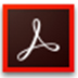 Adobe Acrobat Reader DC V18.9.20044.55097 简体中文安装版