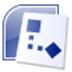 Microsoft Office Visio 2007(附密钥) 简体中文版