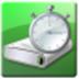 CrystalDiskMark(硬盘检测工具) V7.0 中文绿色版