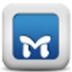 稞麦综合视频站下载器(xmlbar) V9.96