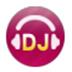 DJ音樂盒 V3.3.0
