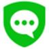 WinEIM(助訊通) V9.9.0.25