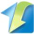 Syncios Data Transfer(ios数据传输) V2.0.6 中文安装版