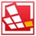紅手指遠程手游平臺 V2.1.83 官方安裝版