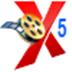 ConvertXtoDVD(視頻轉換軟件) V7.0.0.64 中文綠色版