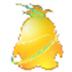 http://img4.xitongzhijia.net/151112/70-151112105115122.jpg