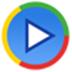 影音先锋 V9.9.9.92 P2P 云3D版