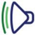 黃頁群發大師 V1.5.6.10 綠色版