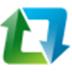 愛站seo工具包 V1.11.12.0