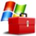 Windows Repair(系統修復工具) V4.7.2 綠色英文便攜版
