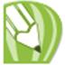 Coreldraw X5(繪圖軟件) V15.0.0.486 綠色破解版