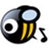 音乐管理软件(MusicBee) V3.1.6590 绿色中文版