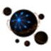 石青網站推廣軟件 V1.9.6.10 綠色版