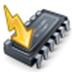SuperRam(内存工具) V7.6.4.2018 英文绿色版