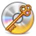 DVDFab Passkey(解密工具) V9.3.5.0 多國語言版