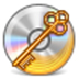 DVDFab Passkey(解密工具) V9.3.9.5 中文安装版