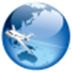 風之影瀏覽器(Slimjet) V25.0.1.0 64位多國語言安裝版