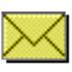 鑫財QQ郵件群發 V1.0 綠色版