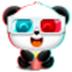 就爱3D播放器 V1.8.1