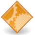 石青论坛群发大师 V2.3.0.10 绿色版