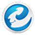 E助手(出口通e助手) V3.2.8 国际版