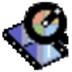 紫電視頻無損分割王 V14.3