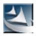 Ansys(有限元分析软件) V10.0 英文安装版