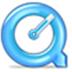 单纯ip数据库 V2019.9.25 官方版